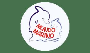 MundoMarino