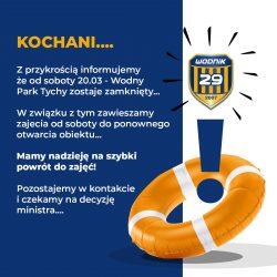 post_yuchy